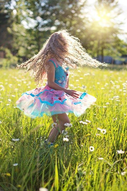 Psykoterapeut og coach - Dans dig glad og ud af angsten