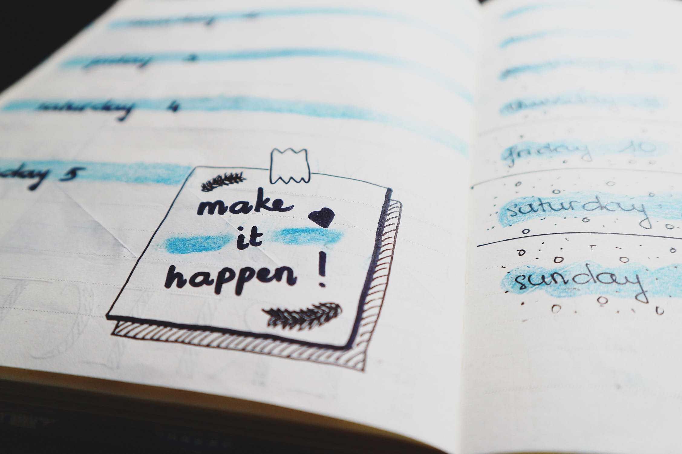 Psykoterapeut og coach - Coach dig selv - 6 tips fra en professionel coach