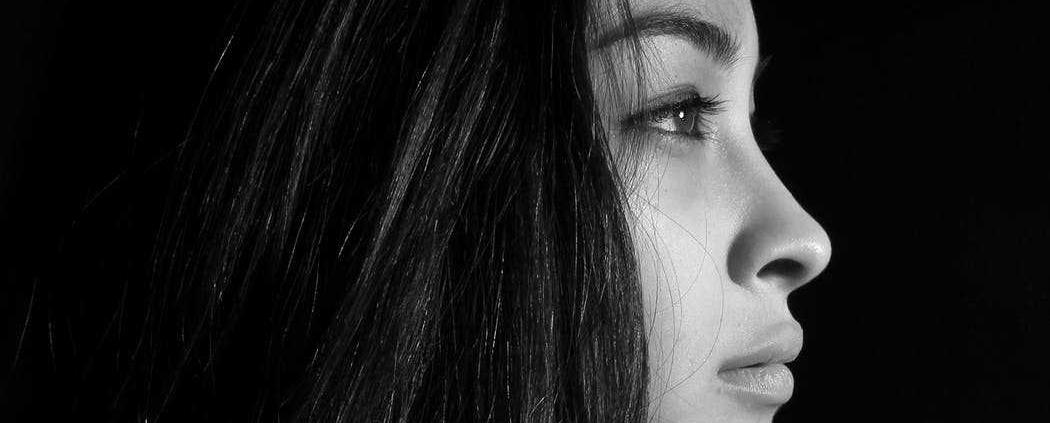 Psykoterapeut og coach - Styrk din selvtillid med positiv indre dialog