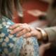 Medfølelse, (compassion) – mærker du magien?